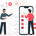 Best Mobile App Development Company in UK