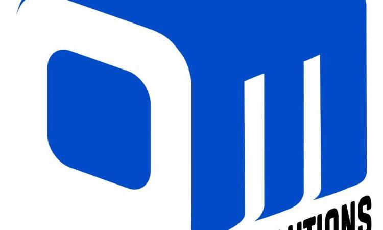 Om Infosolutions Branding   Digital Marketing Company