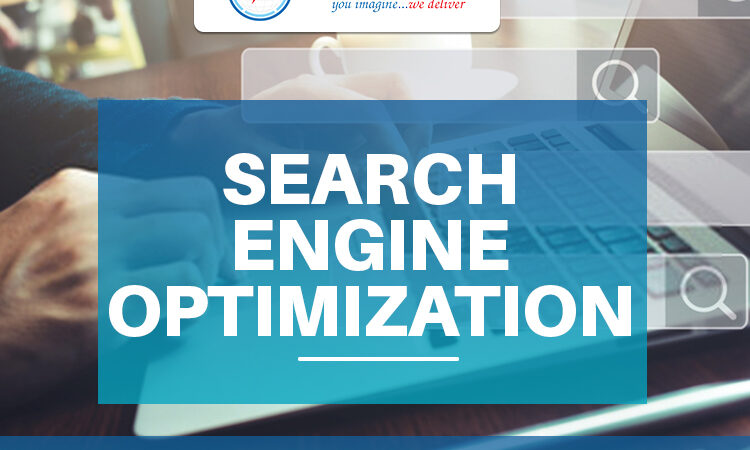 Best SEO Services Providers in India