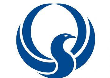 Phoenix Group of Education