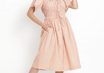 Latest Designer Dresses For Women Online In India On Shaye