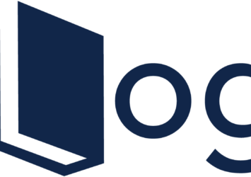 Accelerate Your Career on Advanced Technology | Kofax| Gologica